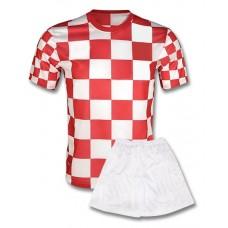 Croacia 01